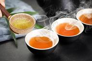 武夷茶文化图片