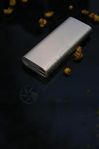 充电宝图片
