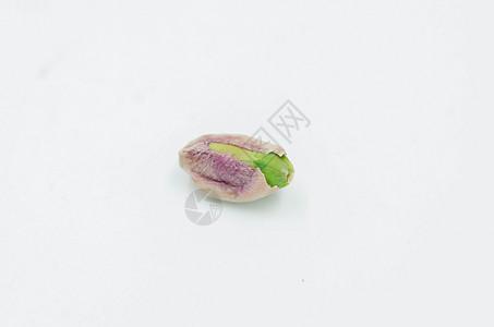 坚果 开心果 食品图片
