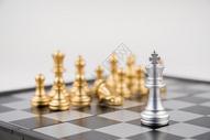 国际象棋团队概念500231003图片