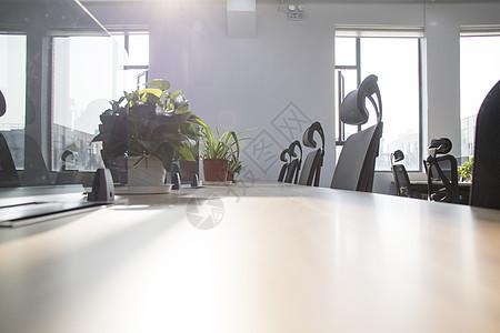 办公室环境图片