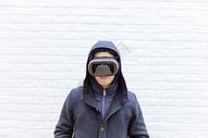 未来智能图片