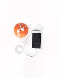 手机 智能手机图片