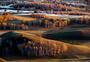 内蒙古坝上草原图片