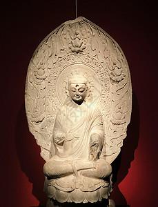 佛像 观音像 石像 宗教图片