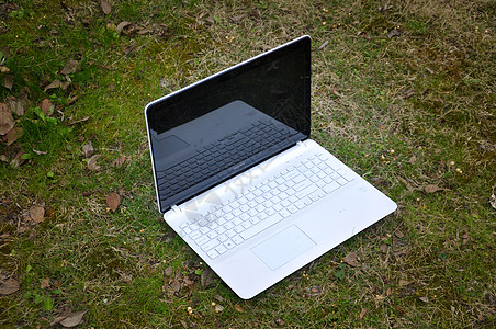 电脑 数码产品图片