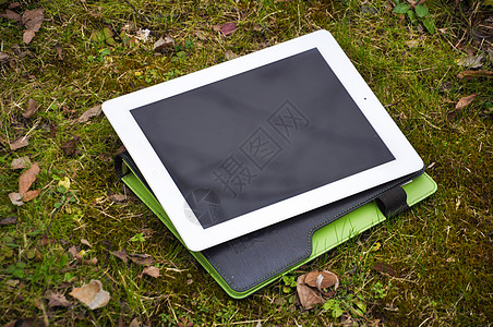 ipad平板电脑图片