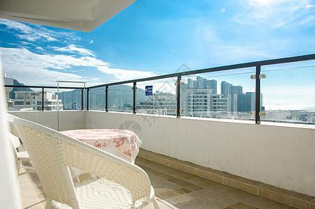 商务旅行酒店房间卧室平面设计图片