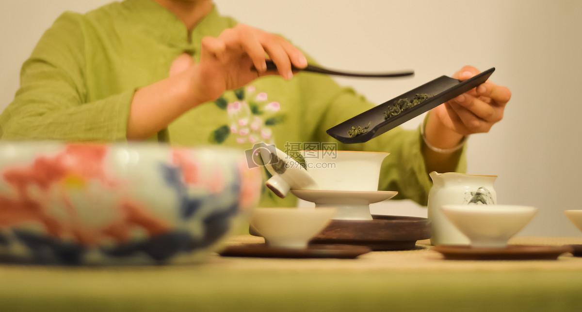 诺基亚N81存储卡密码破解新方法分享