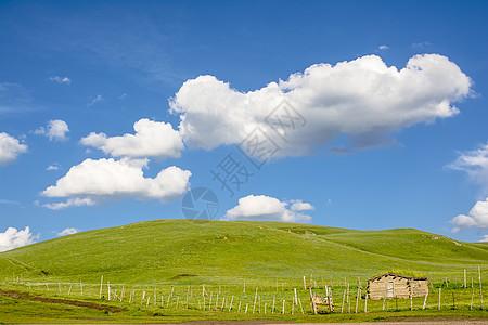 新疆伊犁图片