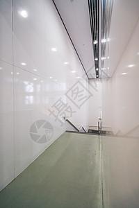 建筑局部线条光影图片