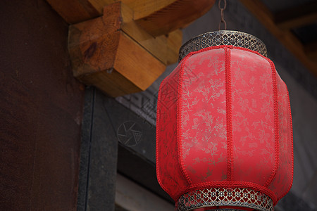 中国新年春节喜庆吉祥元素图片