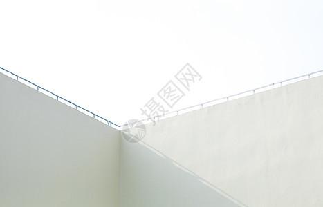 建筑线条之美图片