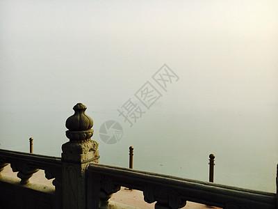 我爱北京天安门图片