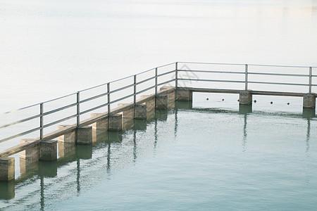 天目湖水库图片