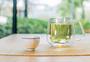 茶叶茶饮下午茶图片