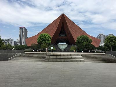 辛亥革命纪念馆图片