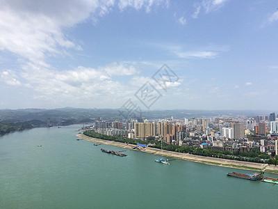 水电之都——湖北宜昌图片