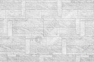 几何纹理纯色墙面背景图片
