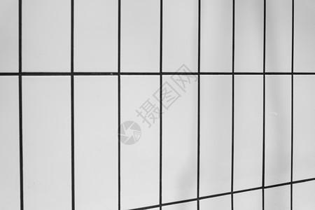 几何纹理纯色墙面背景高清图片