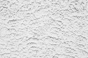 黑白纹理墙面背景图片