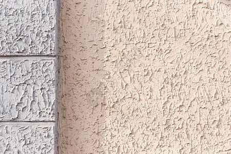 线条分割颗粒墙面背景素材图片
