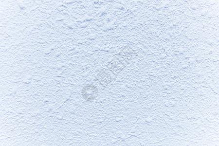 纯色颗粒纹理墙面背景素材图片