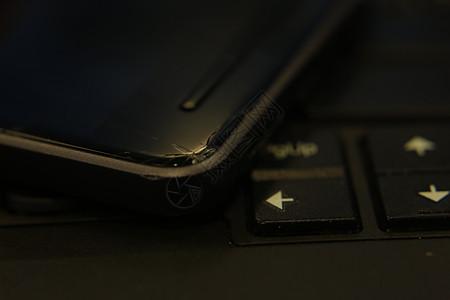 锤子手机图片