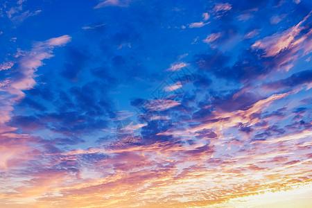 油画云图片
