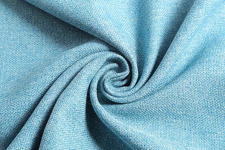 布料面料素材专用图片