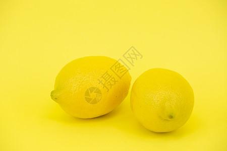 柠檬高清图片