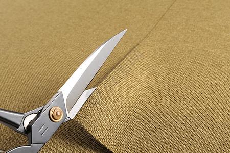 剪刀布素材图片