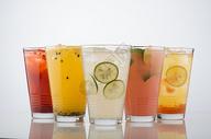 纯天然健康饮料图片
