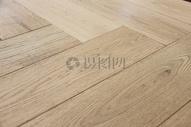 木质地板纹理图片