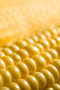 水果玉米图片