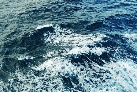 水之源图片