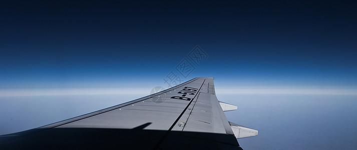 飞上云霄图片