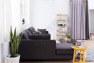 现代简约家具图片