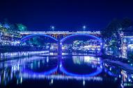 凤凰古城500275798图片