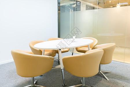独立办公室图片