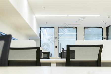 一站式开放办公空间孵化器图片