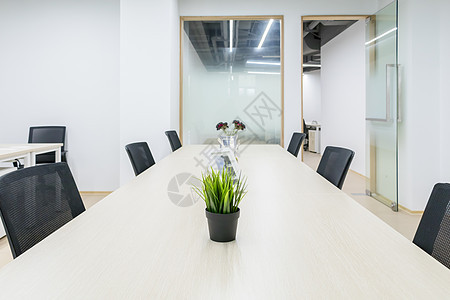 互联网公司办公环境图片