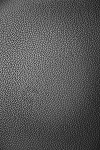 黑色皮革超清纹理牛皮鳄鱼皮真皮底纹图片