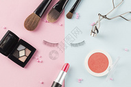 化妆品500277235图片