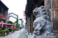 南京 老门东图片