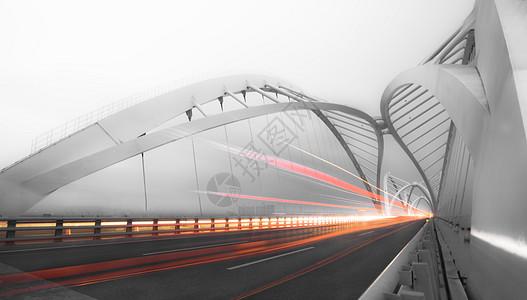 九堡大桥图片