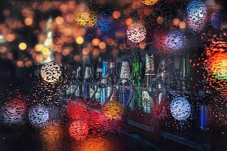 欢乐酒吧时光图片