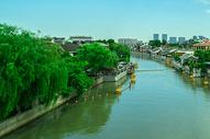 苏州小景图片