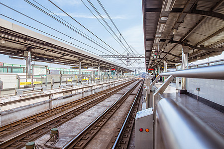 城市交通设施地铁图片