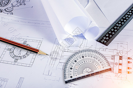 工业设计的必备工具图片